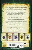 The Alchemyst: Book 1 (The Secrets of the Immortal Nicholas Flamel) 画像
