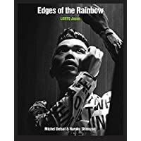 Edges of the Rainbow: LGBTQ Japan