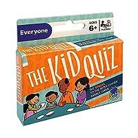 The Kidクイズ
