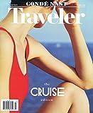 Conde Nast Traveler [US] J - A V.5 2018 (単号)