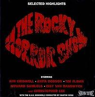 The Rocky Horror ...