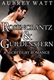 Rosencrantz and Guildenstern: A Secret Gay Romance (Gay Shakespeare Book 1) (English Edition)