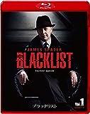 ブラックリスト シーズン1 ブルーレイ コンプリートパック Vol.1[Blu-ray]