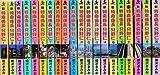 新・特命係長 只野仁 コミック 全20巻完結セット (ぶんか社コミックス)