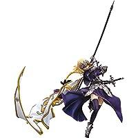 Fate/Apocrypha ジャンヌ・ダルク 1/8スケール ABS&PVC製 塗装済み完成品フィギュア