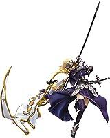 マックスファクトリー「Fate/Apocrypha ジャンヌ・ダルク」予約開始