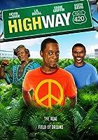 Highway [DVD] [Import]