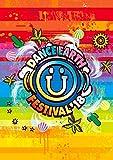 DANCE EARTH FESTIVAL 2018(初回受注限定盤)