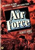 空軍/エア・フォース 特別版[DVD]