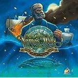 Nemos War 第2版 第2印刷