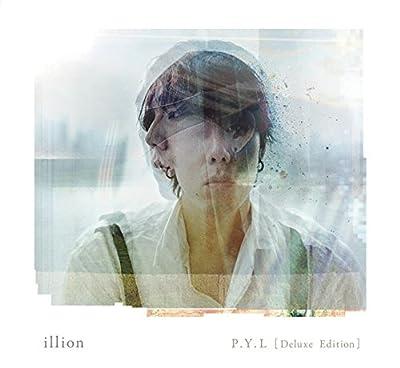 【早期購入特典あり】P.Y.L [Deluxe Edition](アートポスター付き)