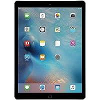 Apple iPad Pro 12.9インチ Wi-Fiモデル 128GB スペースグレイ ML0N2J/A