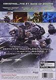 Call of Duty: Modern Warfare 2 画像