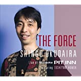 THE FORCE(ザ・フォース)