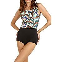 SEEA Swimwear LidoワンピースSwimsuit–Women 's