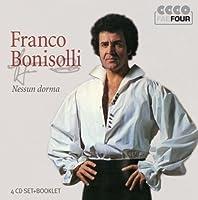 Bonisolli - Nessun dorma