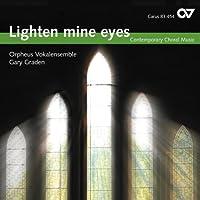 Various: Lighten My Eyes