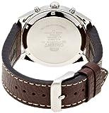 腕時計 オリエント NEO70's WV0151TT メンズ オリエント画像②