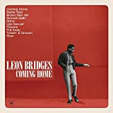 Coming Home [12 inch Analog]