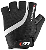 Garneau(ガノー) BIOGEL RX-V GLOVE 1481139L020 BLACK L