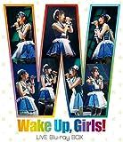 Wake Up, Girls! LIVE Blu-ray BOX