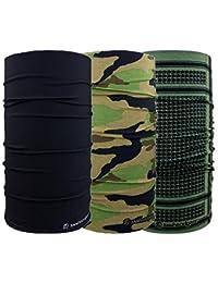 Zanheadgear APPAREL メンズ カラー: グリーン