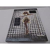 Adventures of Mimi Exclusive 2 DVD Set by Mariah Carey