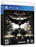 Batman Arkham Knight (輸入版:北米)