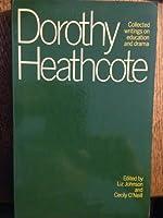 Dorothy Heathcote Col
