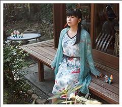 夏川りみ「愛しい子 〜シングルVer.〜」の歌詞を収録したCDジャケット画像