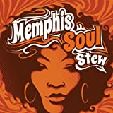 Memphis Soul Stew