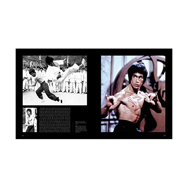 Bruce Lee: The Authoriz...の紹介画像3