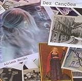 Dez Cancoes