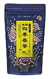 久順銘茶 謝さんの香る烏龍茶 凍頂四季春茶 80g