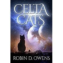 Celta Cats