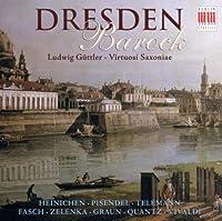 Ludwig Guttler & The Virtuosi Saxoniae