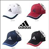 adidas ベビーシューズ アディダス ライトメッシュキャップ キッズ ジュニア 100-211405