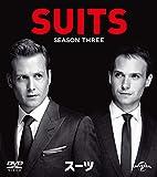 SUITS/スーツ シーズン3 バリューパック [DVD]