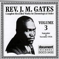 Vol. 3-(1926)