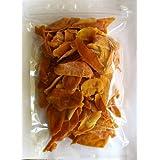 マンゴー保存料無添加 (フィリッピン)500g ドライマンゴー