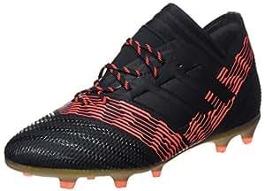 adidas(アディダス) ネメシス 17.1 FG/AG J (cp9152) 21.5