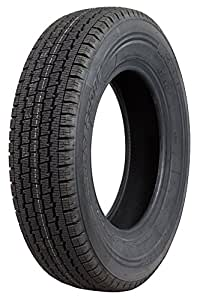 BRIDGESTONE 汎用タイヤ W300 145R12 6PR