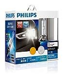PHILIPS (フィリップス)HIDバルブ 6200K D4S 42402GXJ