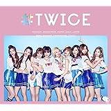 TWICE | 形式: CD  発売日: 2017/6/28新品:   ¥ 4,860