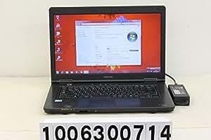 東芝 Satellite L40 Corei3-2.13G/2G/160G/MULTI/11n/15.6W/Win7