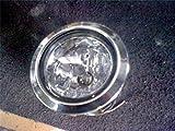 スバル 純正 インプレッサ GG系 《 GG2 》 右フォグライト P31600-15005245