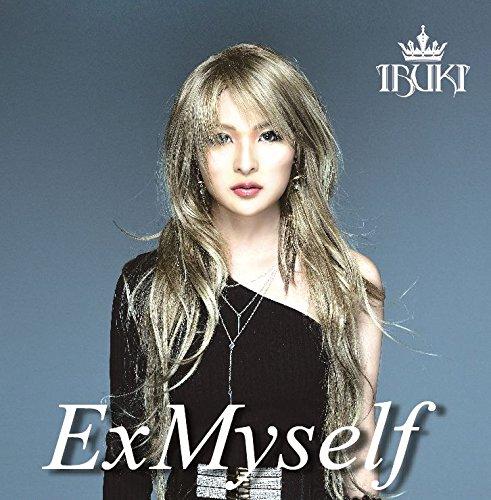 ExMyself