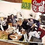 Good Job!!(DVD付)