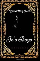 Jo's Boys: By Louisa May Alcott - Illustrated [並行輸入品]