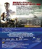 コマンドー <日本語吹替完全版> [AmazonDVDコレクション] [Blu-ray] 画像